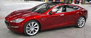 Tesla Model S Loyal Fanbase Drives Future Developments