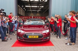 Tesla_Netherlands_1-537x357