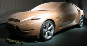 Tesla Motors Stock Looking Up, OK to Buy