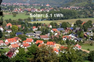 germany-solar-july-record.jpg.662x0_q100_crop-scale