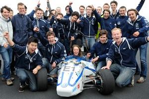 dut12-racing-electric-car
