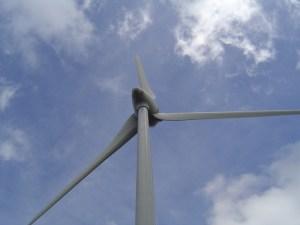 wind_turbine.jpg.662x0_q100_crop-scale