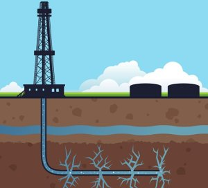 Fracking and Methane