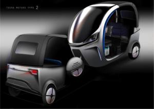 Terra-Motors-proposed-design-for-three-wheeler