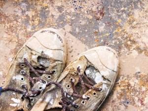 shoe-recycling-1-537x402