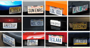 Tesla Motors Pride, Doubtful any of These Owners will Take Advantage of Tesla Buyback Guarantee