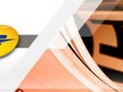 La Poste to Test Hydrogen Fuel Cell Range-Extender on Renault Kangoo ZE Fleet