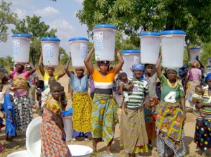 MIT-Susan-Murcott-Fernando-Mazariengas-6-dollar-water-filter-locally-sourced-in-Ghana-China-South-Africa-developing-nations