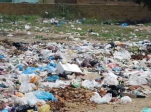 plastic-bags-Zainub-537x402