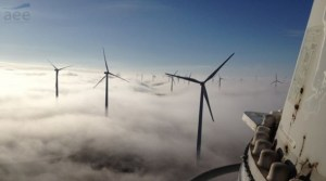 spanish_windpower-590x330