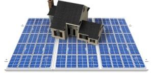 Solar Power Threatening Fossil Fuel Power in Australia