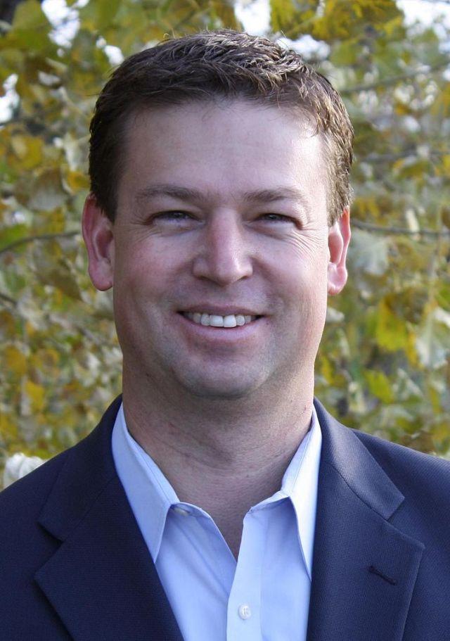 "Fracking ""poses zero health risk,"" according to Colorado Republican Frank McNulty"
