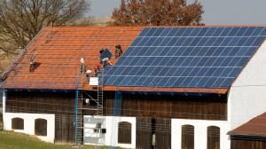 price-solar-energy-retail.si