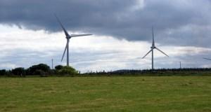 Renewable Energy Needs Permanent Public Interest and Funding