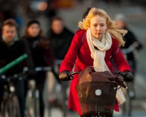 City-bikes-537x430