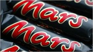 MARS-395