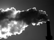 Climate Change: Driven by Man, Addressed by Man?