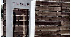 Tesla Motors May Allow other Automakers and EV Engineers Over the Wall.