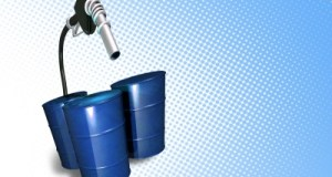 Neste Recycled Oil Goes to Fuel Feedstocks