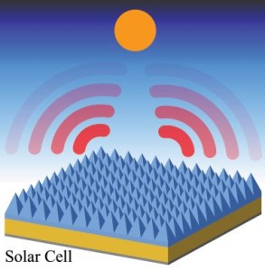 self-cooling-solar-cells_380x520