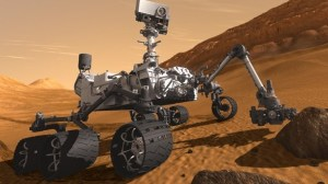 xl_NASA-Curiosity-Rover-624