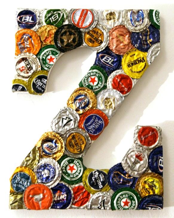 bottle-cap-letter-21
