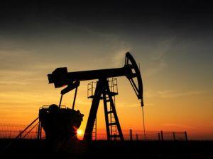 oilwell-fracking