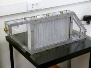 paraffinheatstorage