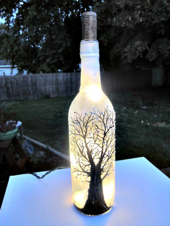 wine-bottle-night-light