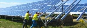 solar_france