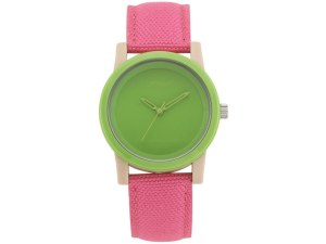 sprout-watches-2