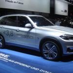 iaa-2013-bmw-x5-edrive-concept