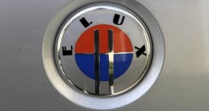 Fisker Karma Will Come Back as Elux Karma by mid-2016… ish