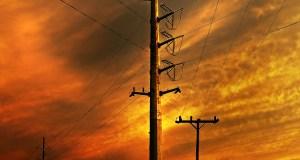 Renewable Energy is Reliable Energy