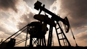 oil-derrick