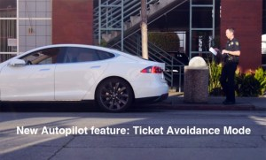 tesla-ticket-avoidance-mode.jpg.662x0_q100_crop-scale