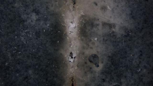 self-healing-cement-1