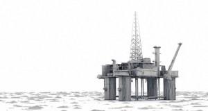 Oil companies want carbon tax