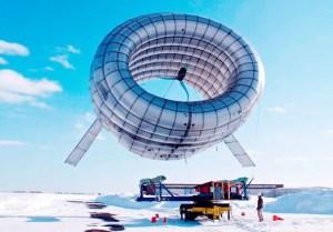 altaeros_wind_turbine