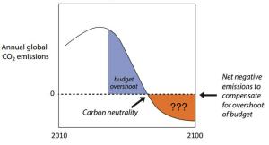 negative_emissions.0