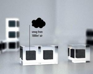 smog-free-project-studio-roosegaarde-5-537x432