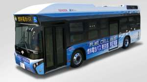 toyota-hino-hydrogen-fuel-cell-bus-tokyo@2x