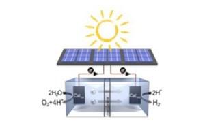 artificial-photosynthesis-clean-solar-power-537x336