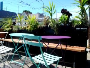 cinderella-parklet-seating