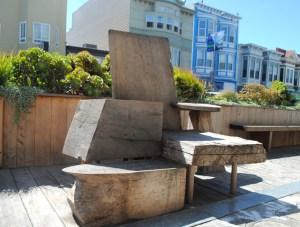 cumaica-parklet-seating