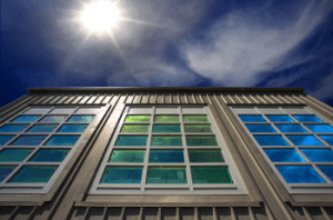 double-paned-windows-crop-berkeley-roy-kaltschmidt