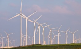 texas free energy
