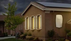 solarcity-tesla-powerwall-house-001.jpg.662x0_q70_crop-scale