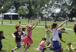 suarez_bubbles_MET_001-7725