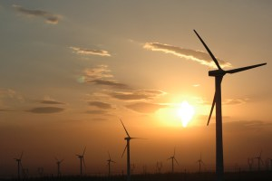 Wind_power_plants_in_Xinjiang,_China